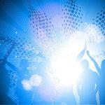Top 5 ứng dụng hát karaoke trên điện thoại iPhone cực hay