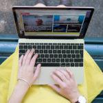 Hướng dẫn sử dụng Macbook chi tiết dễ hiểu nhất cho người bắt đầu