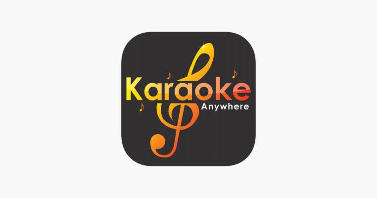 Karaoke Anywhere Free