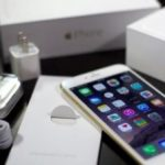 iPhone dựng là gì? hàng dựng có tốt không? phân biệt thế nào với iPhone zin?