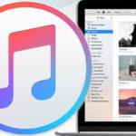 iTunes là gì? Cách sử dụng iTunes store trên iPhone