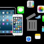 Mẹo khôi phục dữ liệu đã xóa trên iPhone đơn giản
