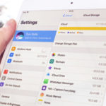 Mua dung lượng iCloud như thế nào? vì sao cần mua thêm dung lượng iCloud