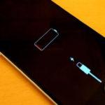 10 mẹo giúp bạn cải thiện tuổi thọ Pin iPhone hiệu quả