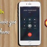 Hướng dẫn cách chặn số điện thoại trên iPhone đơn giản nhanh chóng