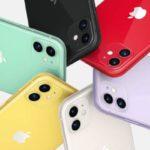 iPhone 11 có mấy màu? màu nào đẹp và phù hợp nhất với bạn
