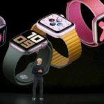 Những điều cần biết về Apple Watch, siêu phẩm cao cấp đến từ Apple
