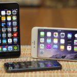 Mẹo kiểm tra tuổi thọ các thiết bị Apple chính xác nhất