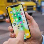 Tổng hợp một số lỗi iPhone X thường gặp và cách khắc phục hiệu quả
