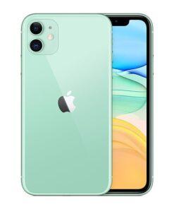 iPhone 11 Trả Bảo Hành FPT