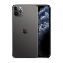 iPhone 11 pro max chính hãng fpt đen VN/A