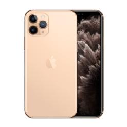 iPhone 11 pro max chính hãng fpt vàng VN/A