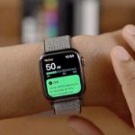 Hướng dẫn cách tắt âm thanh thông báo trên Apple Watch