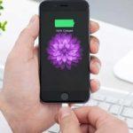 7 sai lầm khi sạc pin iPhone người dùng nên biết để tránh mắc lỗi