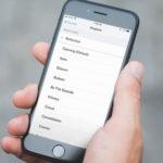 Hướng dẫn cách xoá nhạc chuông trên iPhone đơn giản nhất