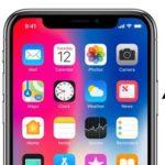 Bật mí 10 thủ thuật hay trên iPhone Xs Max bạn nên biết