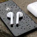 Hướng dẫn cách sử dụng tai nghe Airpod chi tiết & đúng cách nhất
