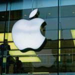 4 tuyệt chiêu giúp Apple lấy lại sức hút iPhone 11 sau 4 quý sụt giảm