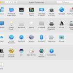 Hướng dẫn cách đăng xuất icloud trên iPhone/iPad/MacBook đơn giản và nhanh chóng nhất