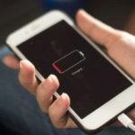 iPhone không lên nguồn? đây là nguyên nhân và cách khắc phục nhanh chóng