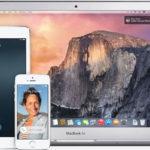 Handoff là gì? cách thiết lập và sử dụng tính năng Handoff trên iPhone/iPad