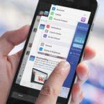 Bật mí 5 bước giảm tình trạng giật Lag cho iPhone hiệu quả nhất