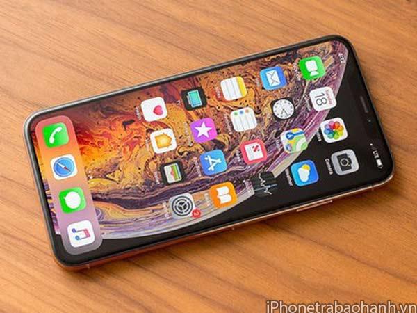 iPhone Xs Max 64Gb Trả bảo hành