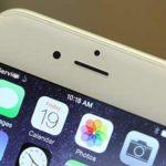 Nguyên nhân và cách khắc phục lỗi iPhone mất sóng nhanh chóng