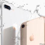 Tại sao nên mua iPhone 8 Plus cũ tại iPhonetrabaohanh.vn?