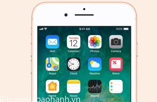 iPhone 7 Plus 32GB có sức mạnh vượt trội