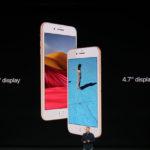 Đánh giá iPhone 8 : có phải sản phẩm thất bại của Apple