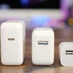 Mẹo hay sạc nhanh iPhone an toàn không lo chai pin bằng sạc iPad hoặc MacBook