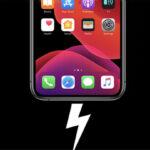 Mẹo tăng tuổi thọ pin cho iPhone trên ios 11 và ios 12