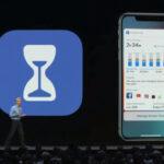 Mẹo khóa toàn bộ game, ứng dụng messenger trên iPhone bằng Screen time