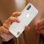Báo giá iPhone Xs thời điểm hiện tại 2020