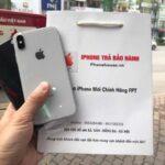 iPhone trôi bảo hành là gì? Có nên mua IP trôi bảo hành không?