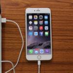 Nguyên nhân lỗi iTunes không nhận iPhone trên win 10 và cách khắc phục mới nhất