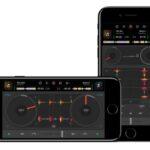 Top 6 ứng dụng chơi nhạc điện tử trên điện thoại cực chất