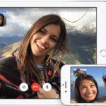 Facetime là gì? hướng dẫn sử dụng Facetime cơ bản trên iPhone