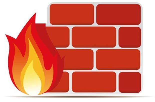 Tường lửa là gì