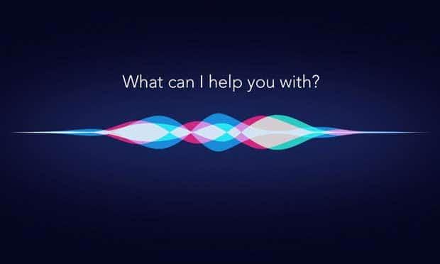 Siri là gì