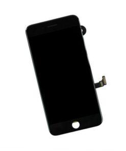 thay màn hình iphone 7 plus chính hãng apple