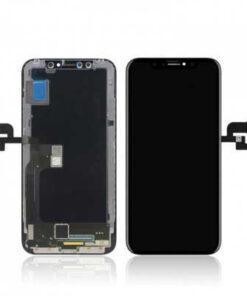 Màn hình iphone sx max chính hãng apple