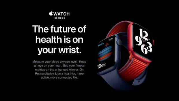 Công nghệ sạc nhanh hơn
