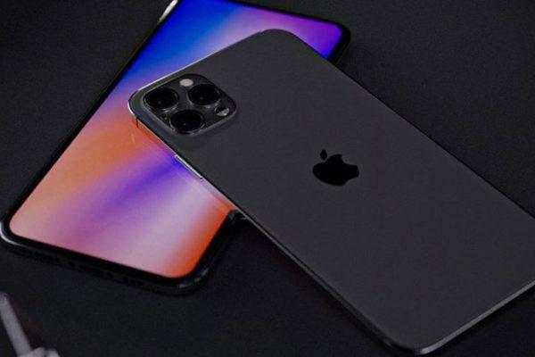 iPhone 12 Pro và iPhone 12 Pro Max