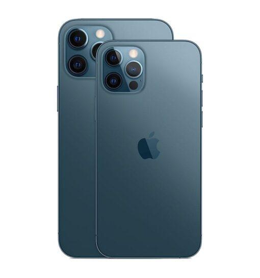 iPhone 12 pro Trả Bảo Hành Fpt