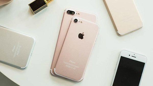 iPhone bản Nhật Bản