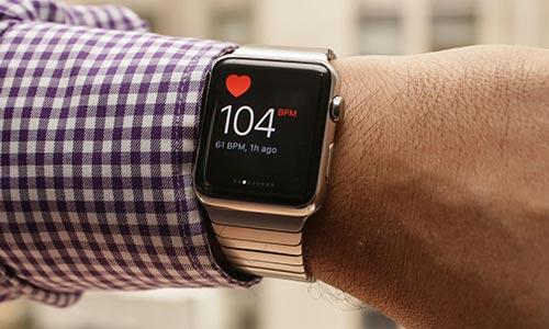 Tắt tính năng theo dõi nhịp tim