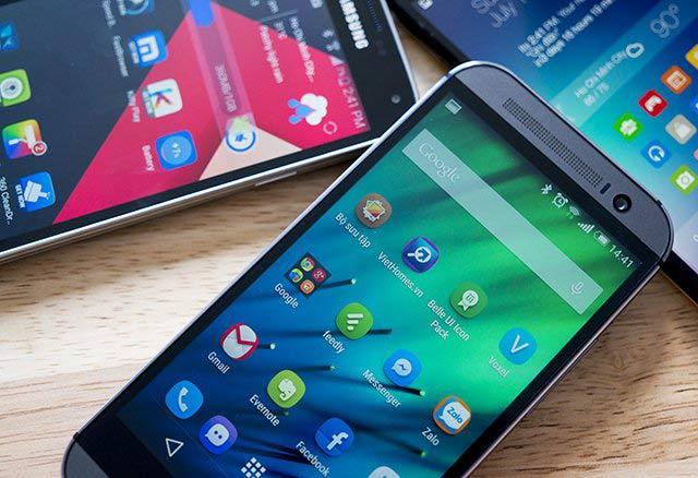 Ưu và nhược điểm của Root điện thoại Android