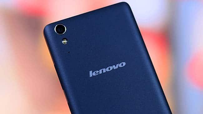 Cách phát WiFi từ đt Android Lenovo